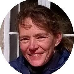 Nicole Luzar